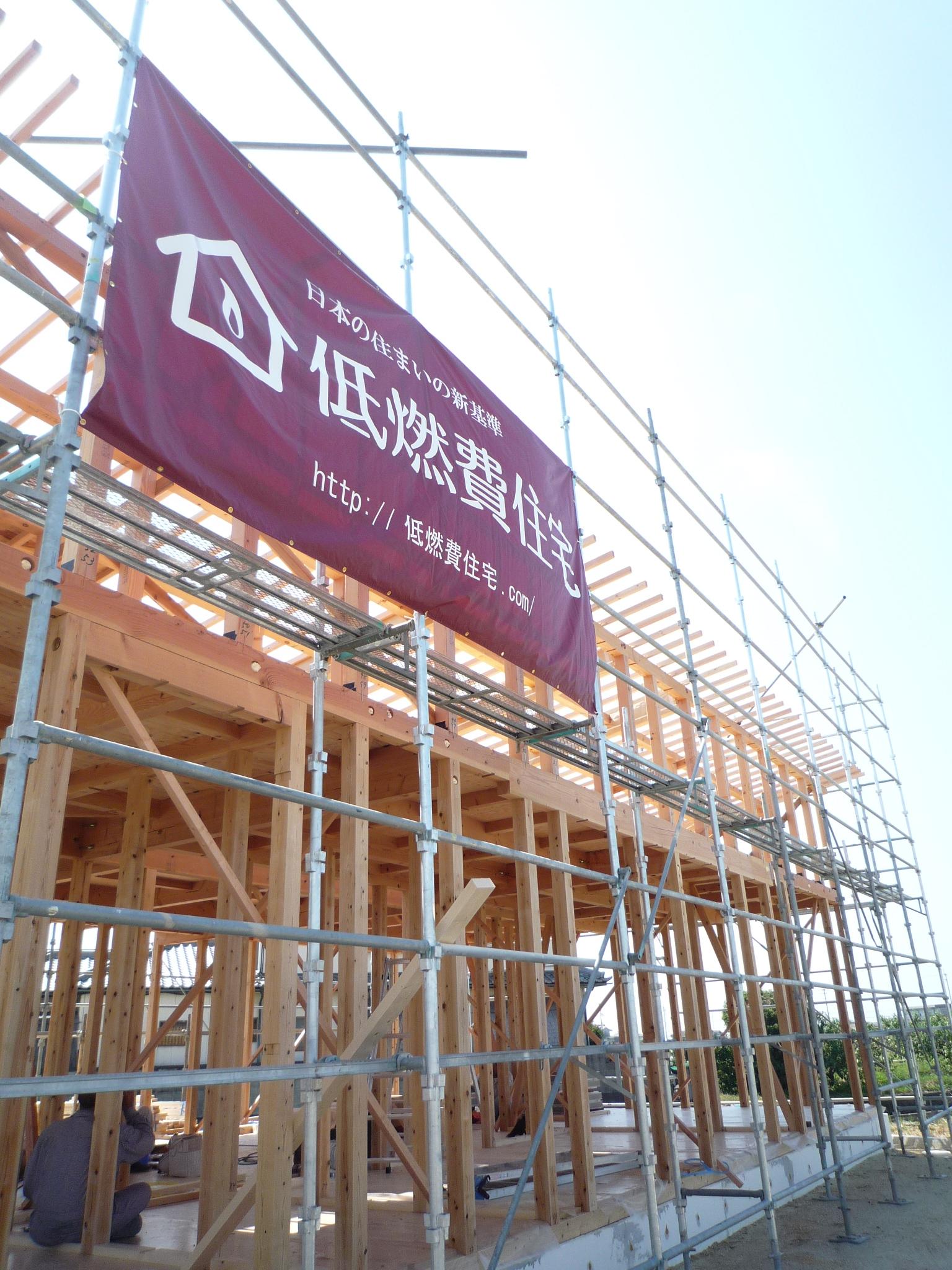 建方・木工事 (15)